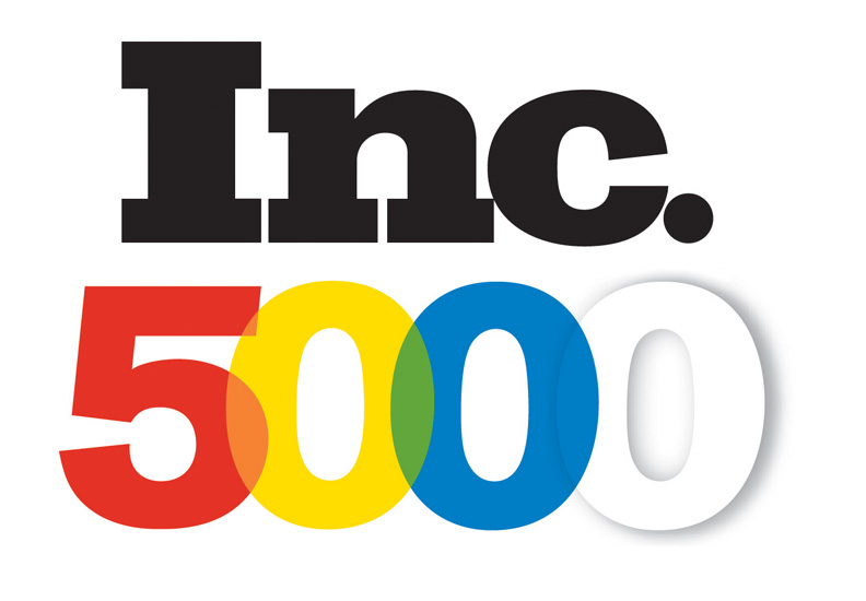 Inc_5000_Path-Tec