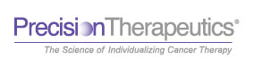 Precision Therapeutics, Inc.