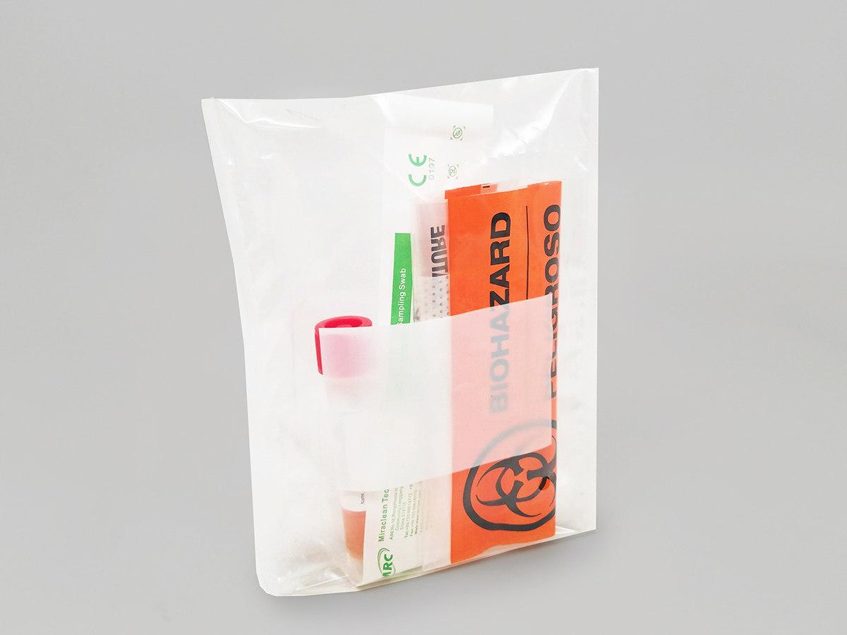 Convenience Bag Kit