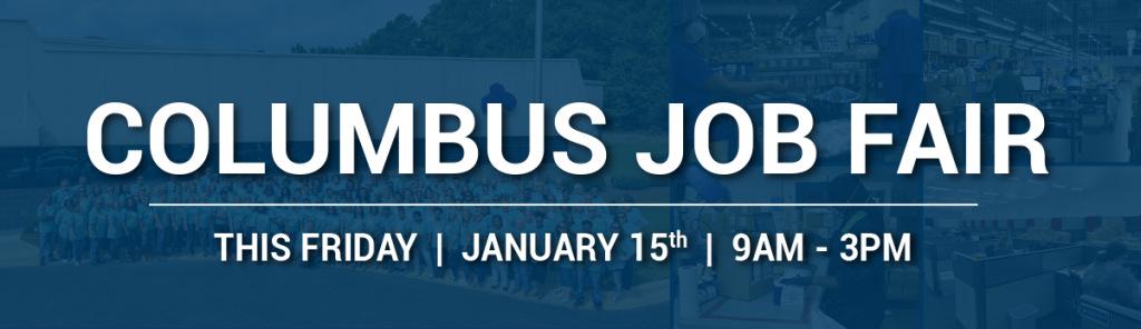 Columbus-Georgia-Job-Fair-Header-Jan-15-1